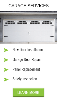 Garage Door Repair Buena Park CA